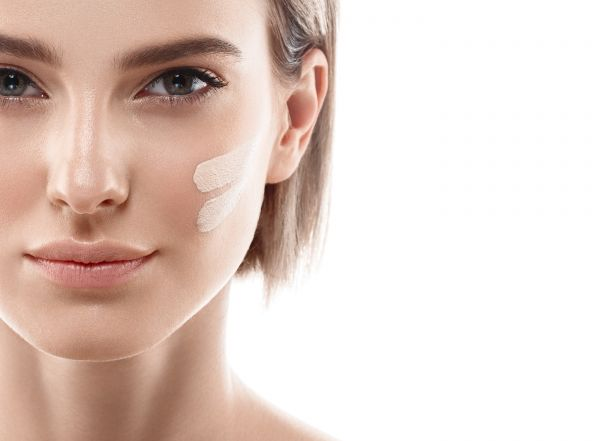 makeup vs skincare